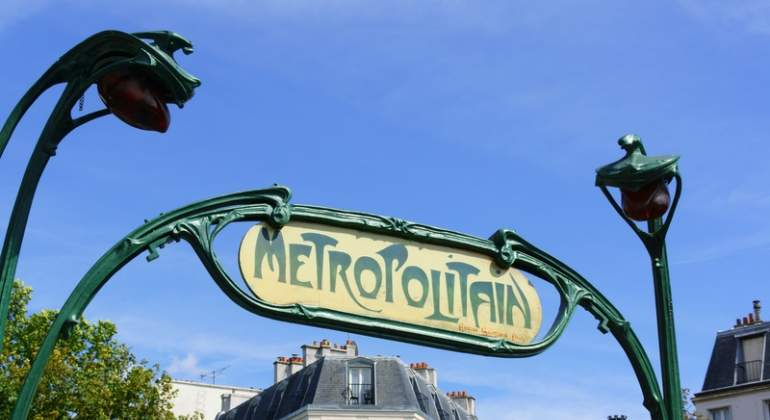 Metro-paris-Dreamstime.jpg
