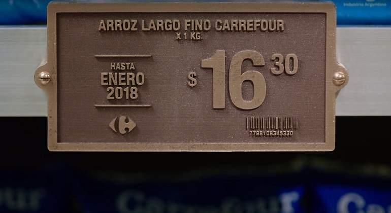 Carrefour770.jpg