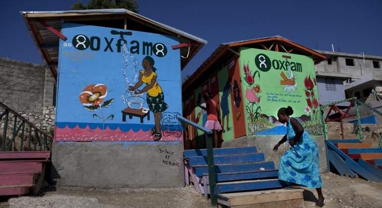 edificios-oxfam-haiti-getty.jpg