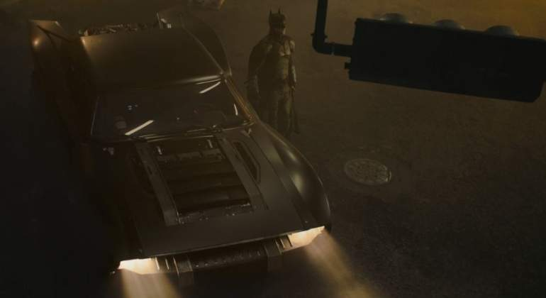 batman-batimovil-robert-pattinson.jpg