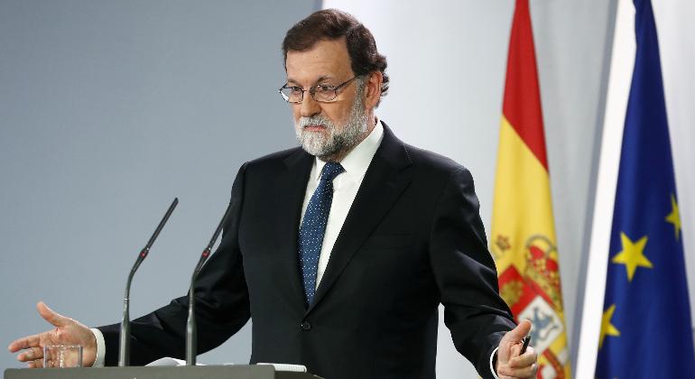 rajoy-comparecencia-catalunia-reuters.png