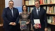 Foto_Informe_Internacional_Propiedad-Privada.jpg