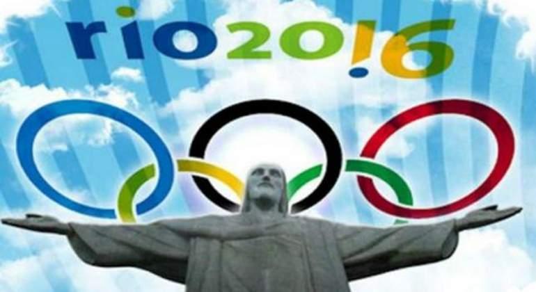 olimpicos-rio