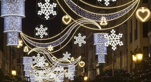 ideas para fin de año Navidad Ideas De Negocios Para Fin De Ao