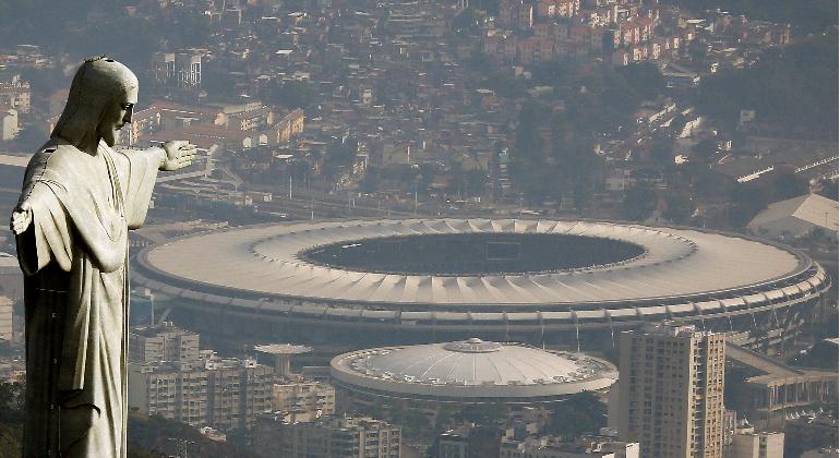 juegos-rio-brasil-paisaje-estadio.png