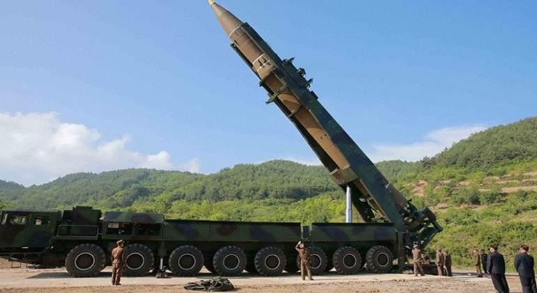misil-corea-del-norte--770-420.jpg