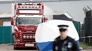 Essex-camion-cadaveres-2-reuters.jpg