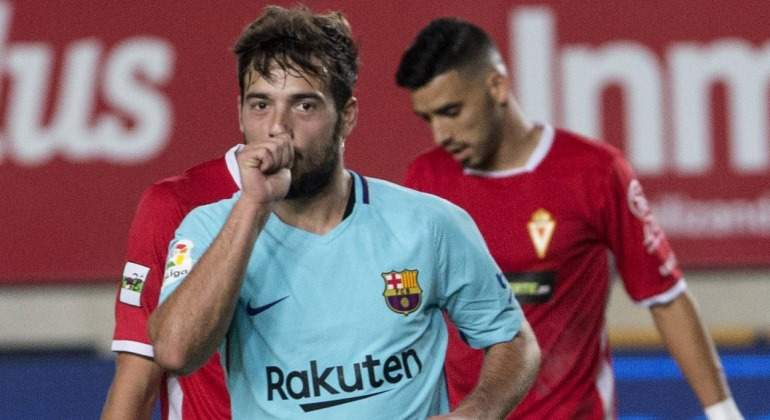 Arnaiz-celebra-Gol-Murcia-2017-efe.jpg