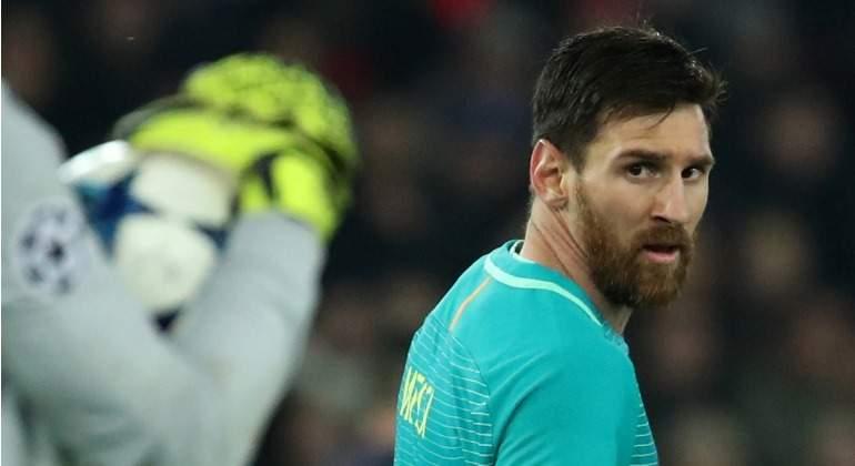 Messi-mirada-balon-Champions-PSG-2017-reuters.jpg