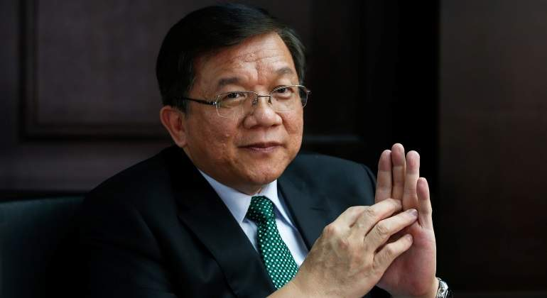 Lee-Chih-kung-reuters.jpg
