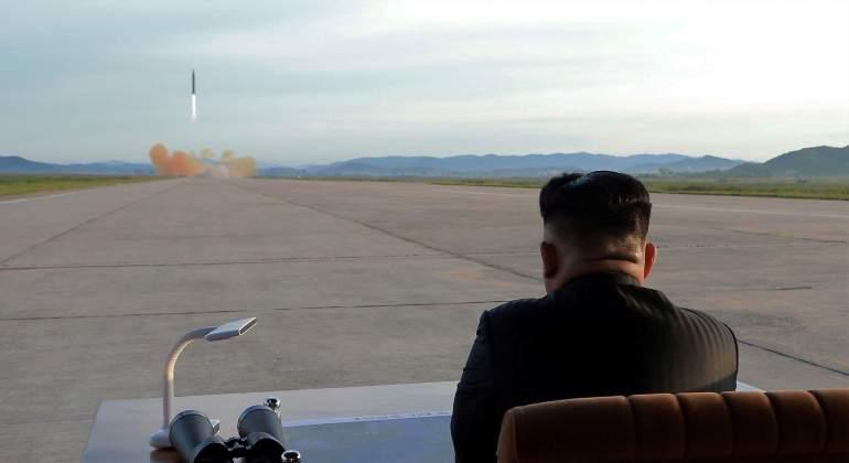 kim-jong-un-misil-reuters.jpg