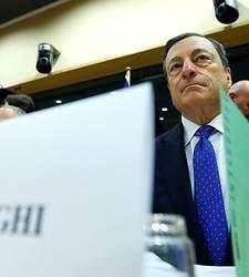 El BCE puede supervisar los que superen los 30.000 millones