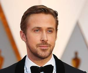 /imag/_v0/770x420/0/4/e/ryan-gosling.jpg - 300x250