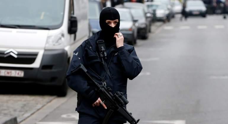 bruselas-policia-reuters.jpg