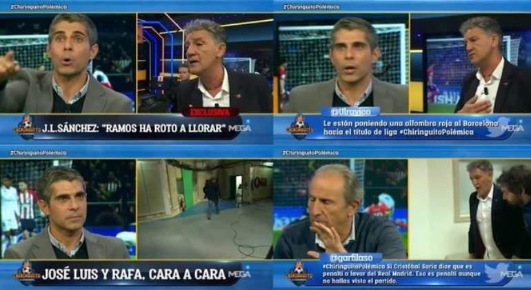 chiringuito-rafa.jpg