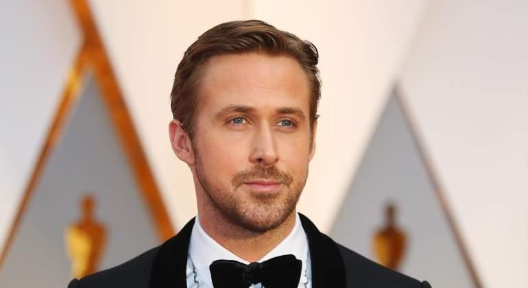 /imag/_v0/770x420/0/4/e/ryan-gosling.jpg -