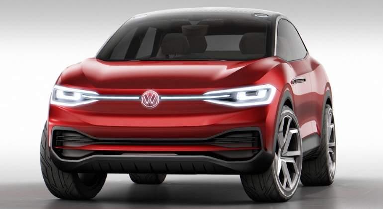 Volkswagen-ID-Crozz-2017-1.jpg