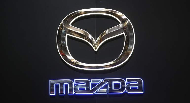 mazda-logo-getty.jpg