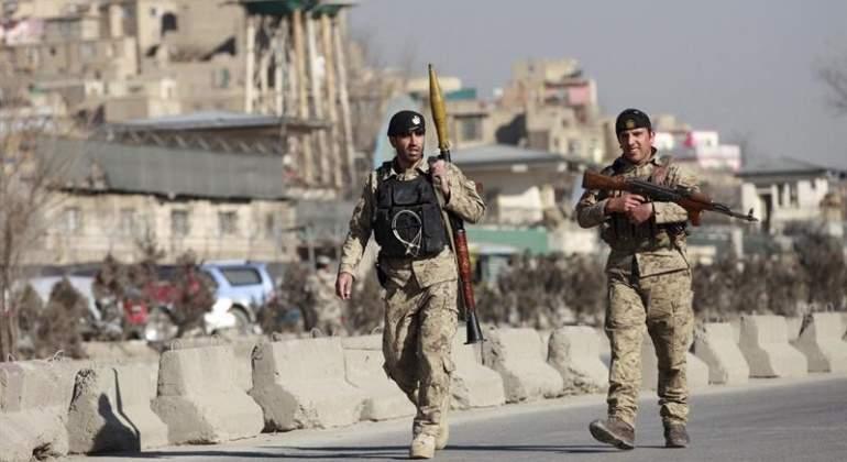 afganistan-soldados-efe.jpg