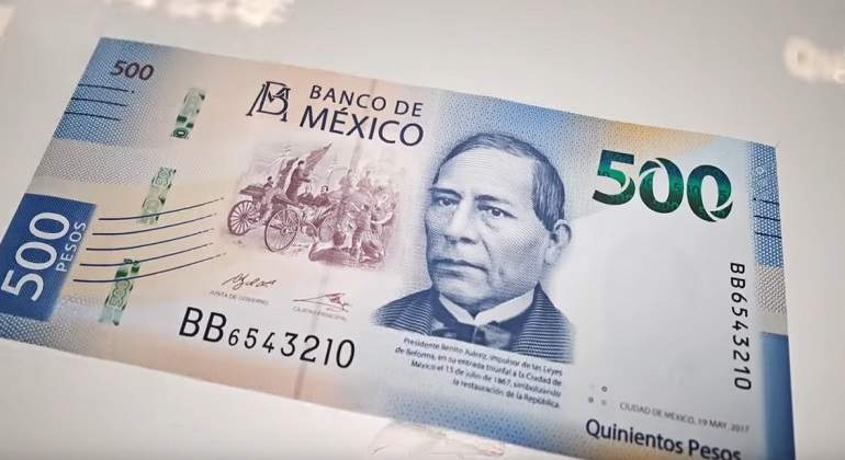 billete-500-banxico-video-770-420.jpg