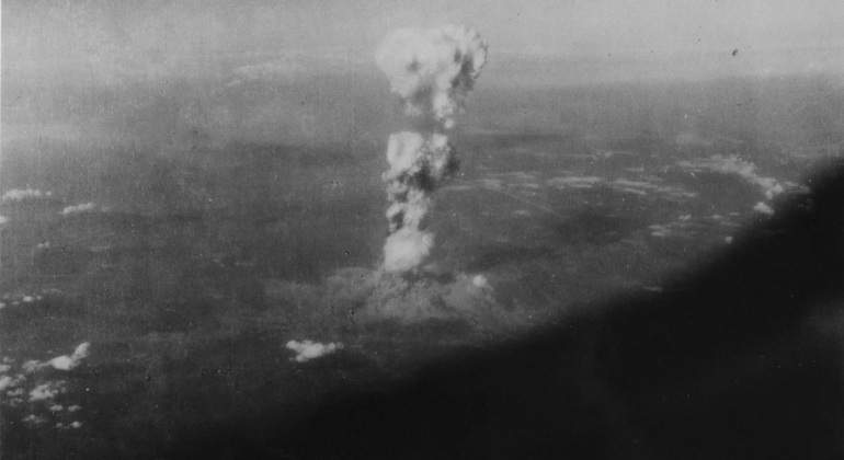hiroshima-bomba-efe.jpg