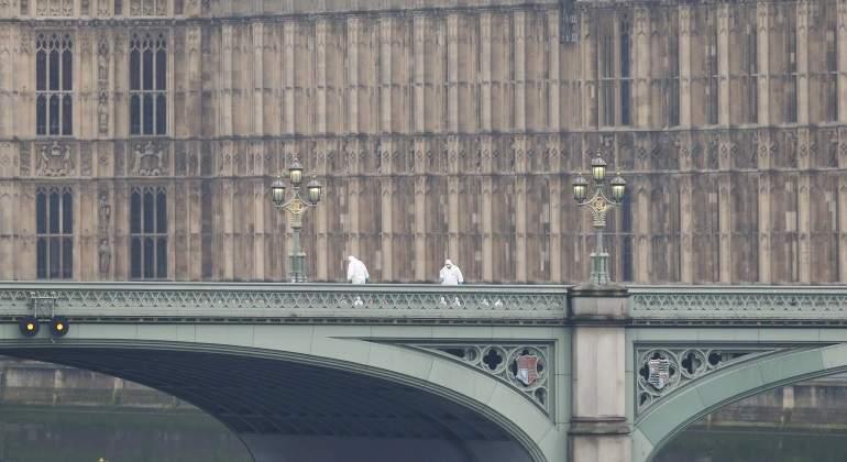 londres-puente-atentado-londres-reuters.jpg