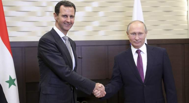 assad-putin-21nov17-reuters.jpg