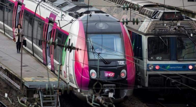 trenes-francia-sncf-efe.jpg