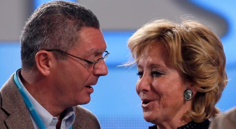 gallardon-aguirre-2012-pp-reuters.jpg
