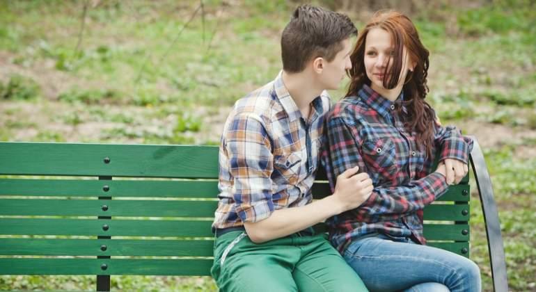 pareja-jovenes-dreams.jpg