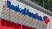 bank-of-america-770.jpg