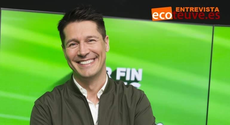 cantizano-entrevista.jpg