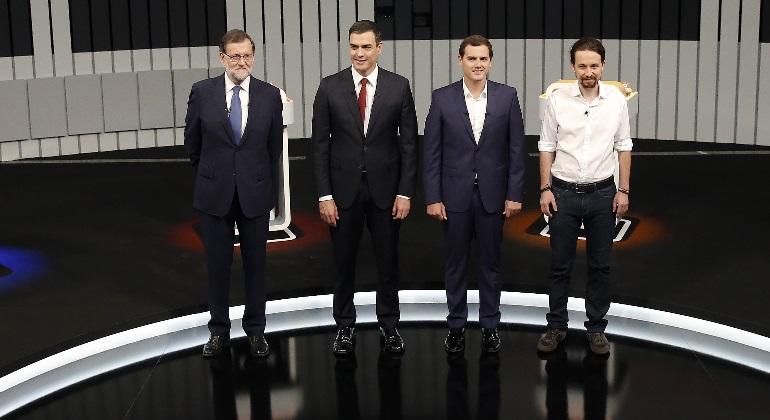 lideres-politicos-espana.jpg