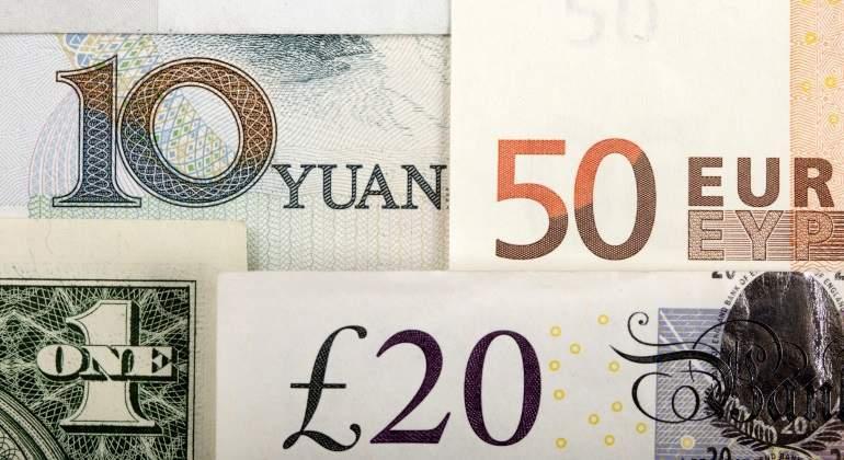 dolar-libra-yuan-euro-divisas-reuters.jpg