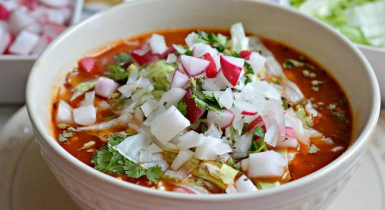 POZOLE-lATINA-TABLE.jpg