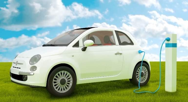 coche-electrico-sol.jpg