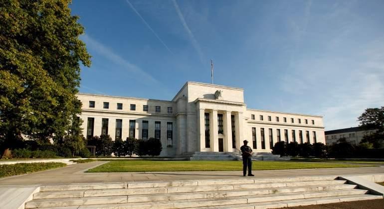 Los candidatos a presidir la Fed