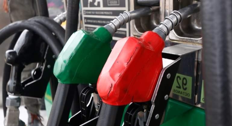 Ofrece Banorte descuento del 20% en gasolina