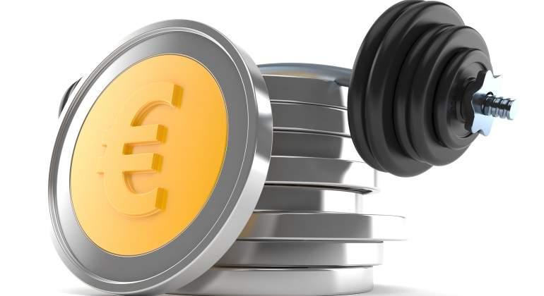 euro-pesas-divisa.jpg