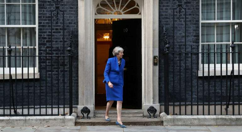 may-downing-street-reuters.jpg