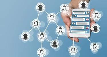 Cinco herramientas tecnológicas que revolucionarán las empresas en 2018