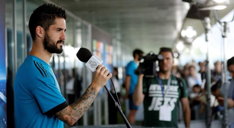 Isco-micro-RM-Media-day-2018-efe.jpg