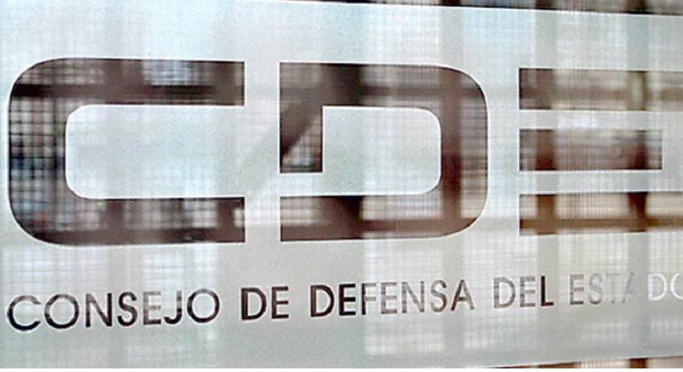 cde-archivo.png