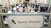 agencia-tributaria-770-efe.jpg