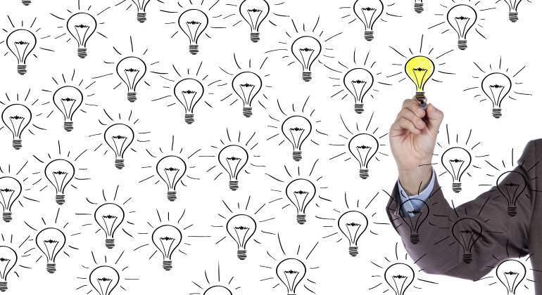 franquicias-ideas-770-thinkstock.jpg