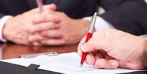 ¿Buscas nuevos horizontes? aprende cómo negociar un contrato de trabajo