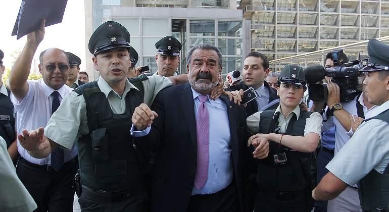 El grupo chileno Luksic compra el 3 del Banco Popular español