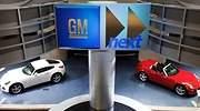 General-Motors-coches-770-reuters.jpg