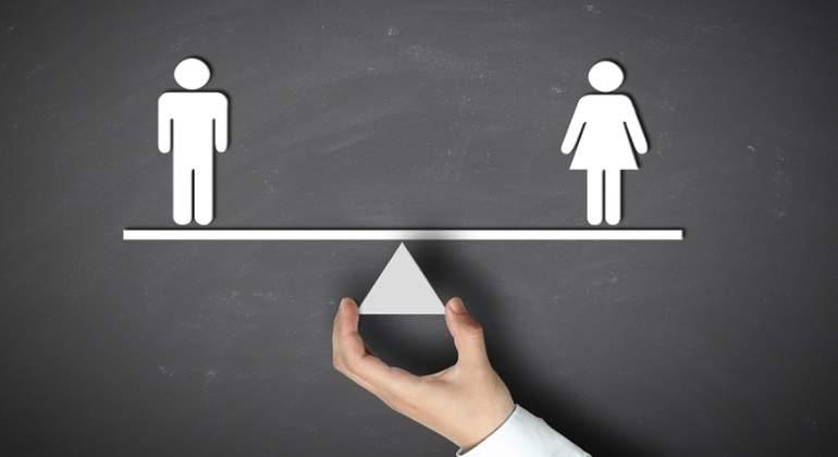desigualdad-mujeres-770-420.jpg