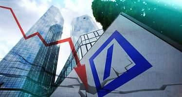 Deutsche Bank España gana 27,8 millones en el primer semestre, un 21,24% menos